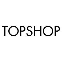 TOPSHOP Student Discounts !!! Get 5% cash back on top of discounts & free shipping over $75