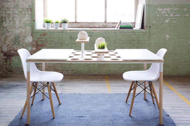 Taula.. multipurpose table
