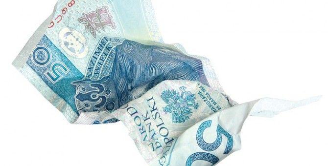 Method 2 of 5: Make Money through Online Marketing