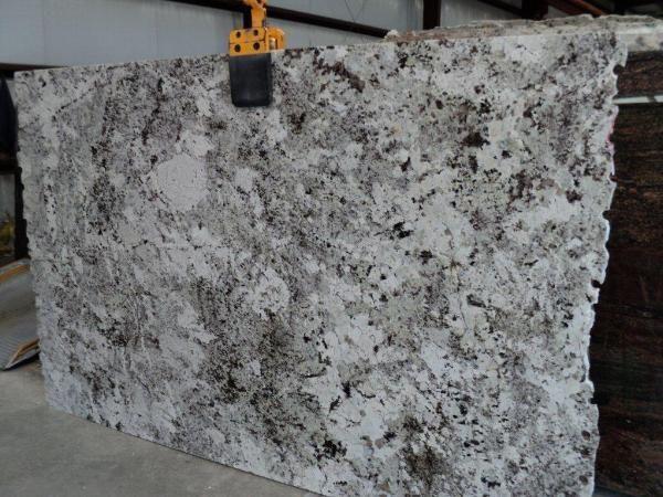 Granite Slabs Marble Granite Gallery Glacier White