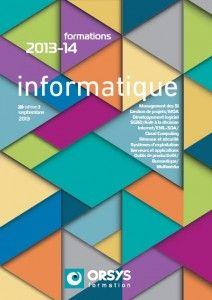 Les tendances 2014 de la formation professionnelle en informatique - http://blogs.orsys.fr/informatique/index.php/2013/09/les-tendances-2014-de-la-formation-professionnelle-en-informatique/