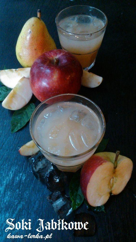 natural pressed apple juice, cafe KawaLerka, Cracow, Poland https://www.facebook.com/Kawalerka-1460346290884277/