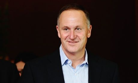 New Zealand elections: dirty tricks helped John Key win another term -- An orchestrated attack has painted Key's political opponents as dodgy, untrustworthy or incompetent. This is not how democracy should work    Nicky Hager
