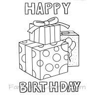 30 best Birthday images on Pinterest   40 birthday, 40th ...