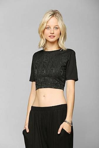 URBAN OUTFITTERS http://b.laso.jp/item/?i=1644001