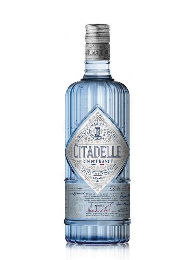 Citadelle Gin Gin In 2018 Pinterest Gin Citadelle Gin And Whisky