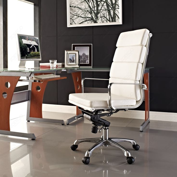 56 best images about Workspace Office on Pinterest  Home office