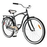 Canadian tire - Supercycle Classic Cruiser 26-in Comfort B...Old School