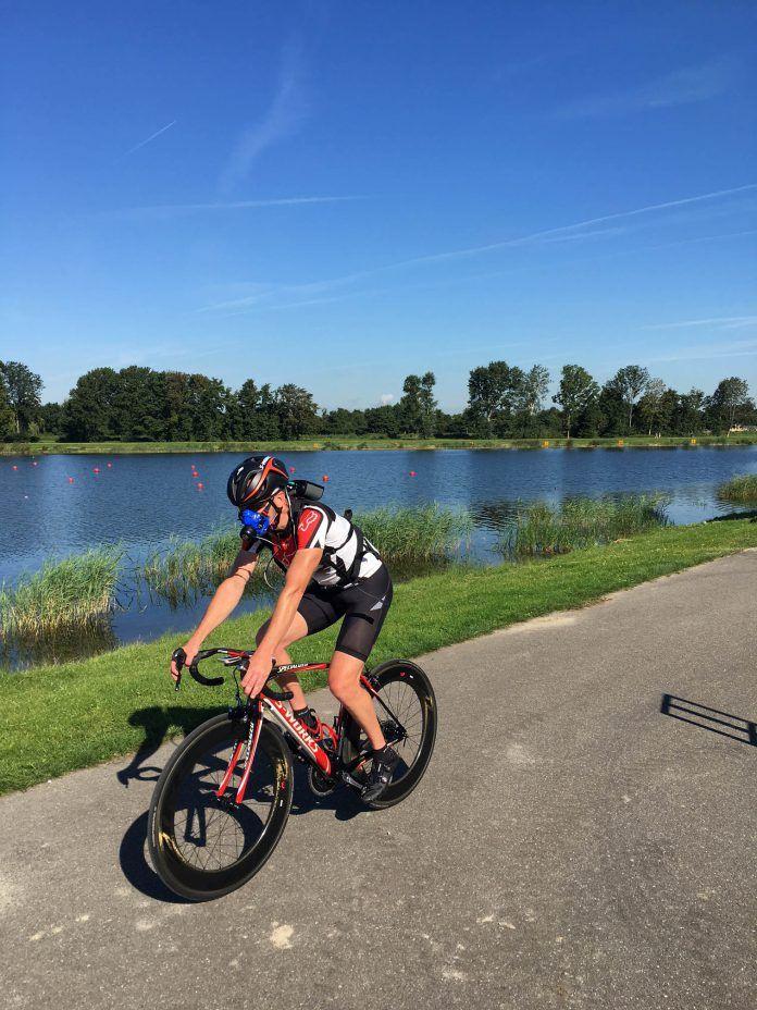 Rotterdam krijgt Sport Innovatie Centrum voor duursporten