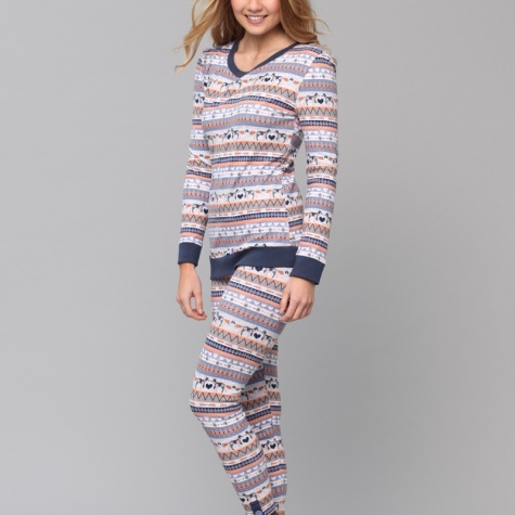 119 best The Jama Zone images on Pinterest | Pjs, Pajamas and ...
