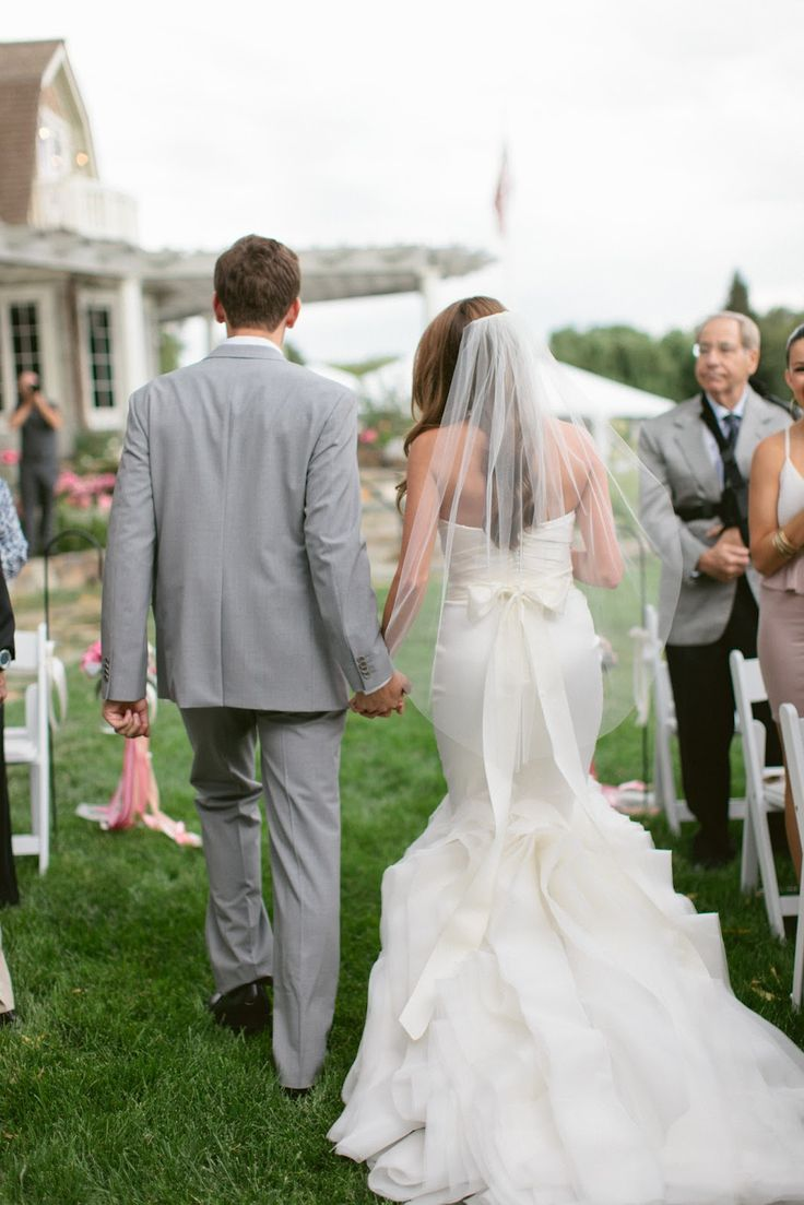Best images about Say Yes To The Dress on Pinterest Wedding