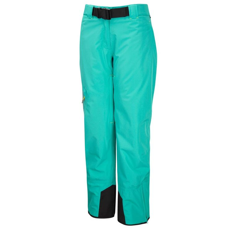 FREEFALL OPAL BLUE #LADIES MILATEX #SKI #TROUSERS - Outdoor Clothing, #Waterproof Trousers and fleeces - #Ladies #Skiwear by TOG24  http://www.tog24.com/womens/womens-trousers-shorts/womens-ski-trousers-and-salopettes/freefall-womens-milatex-ski-trousers-opal.html