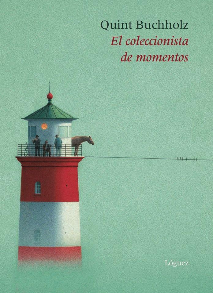 """""""Lección magistral de arte"""" (Cuadernos de Literatura Infantil y Juvenil,CLIJ)."""