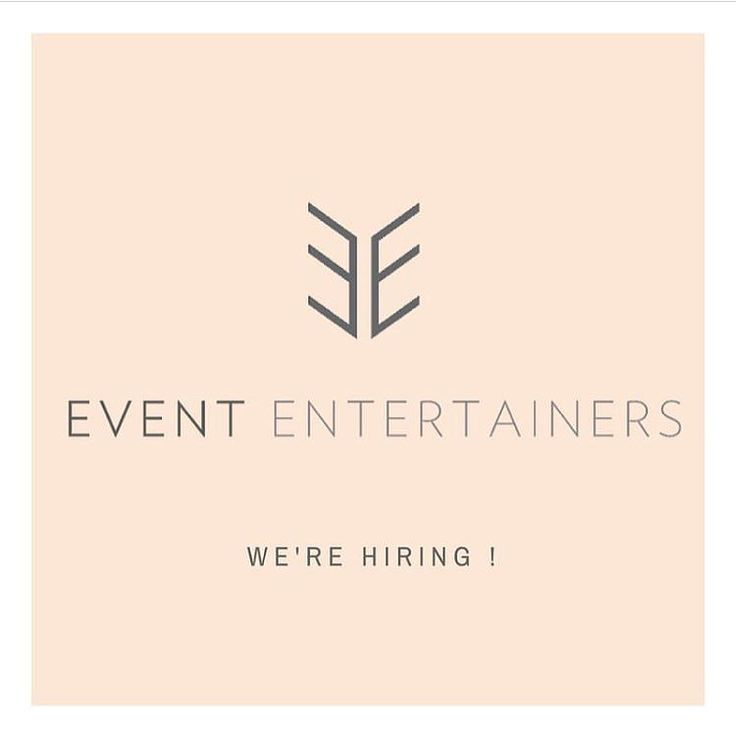 // WE'RE HIRING // CLIENT SERVICE MANAGER :: PART-TIME.  Are you a self-starter with outstanding organisational skills? Do you have the internal drive to constantly exceed client expectations? Do you have a passion for music events and the arts?  We are on the hunt for someone to join our Mosman office part-time. You'll be an ambassador for our company - the face voice and point of contact for our corporate and private event clients. We are looking for a savvy thinker who ensures the right…
