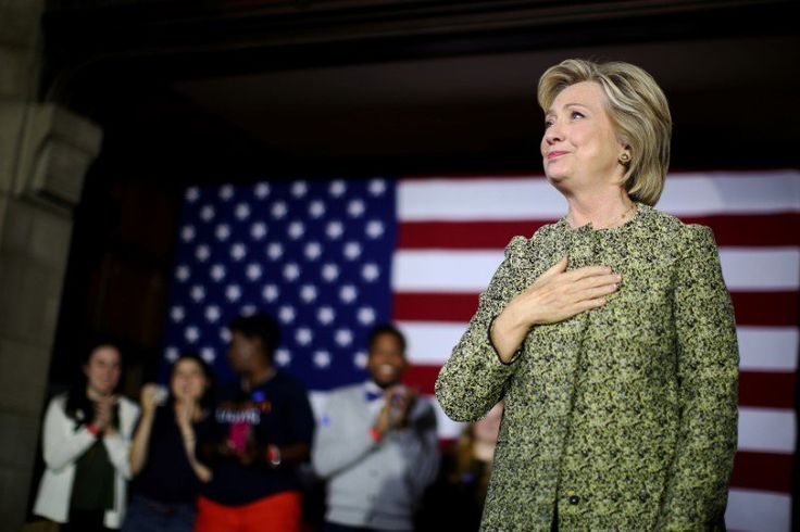Democratic nominee Hillary Clinton failed to complete the highest level of security training mandated by the Department of State for the proper handling of the government's most secret documents when she entered the department in 2009, according todocumentsobtained by The Daily Caller News Foundation under the Freedom of Information Act.
