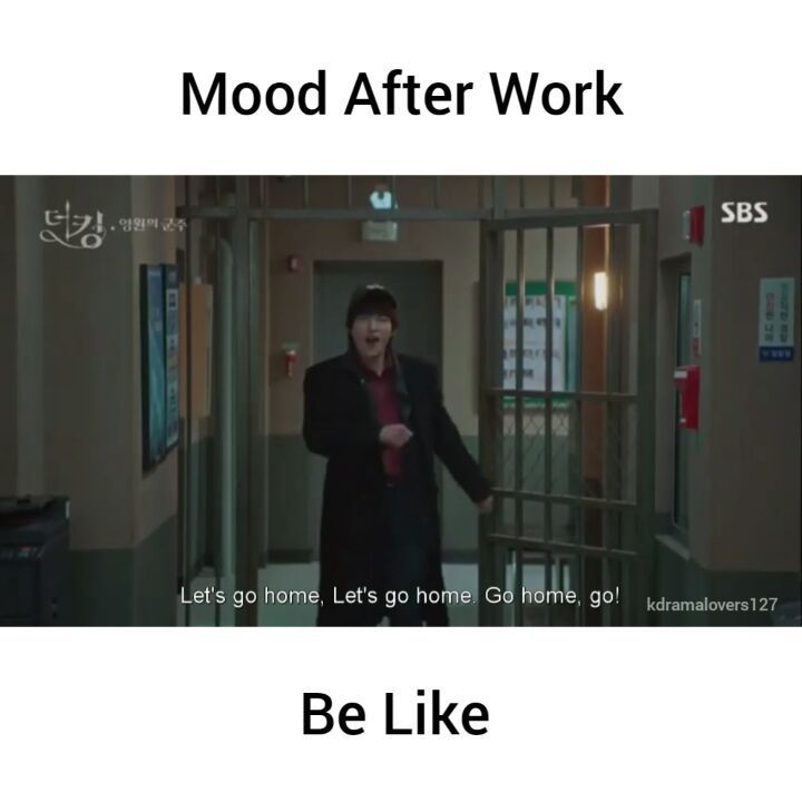 2 744 Likes 10 Comments Selected Kdramas Memes Kdramalovers127 On Instagram The King Eternal Monarch I Can T Kdrama Memes Kdrama Drama Memes