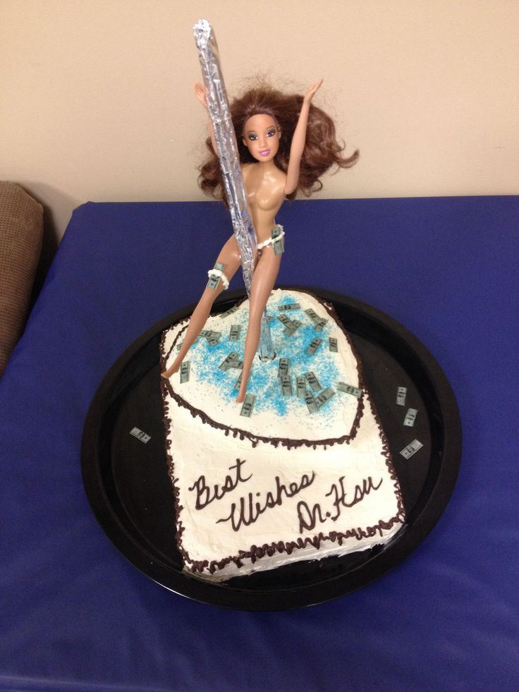 1000 Images About Adult Theme Birthday Cakes And Ideas On