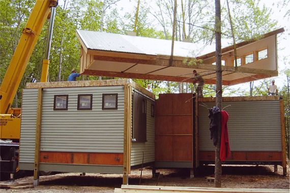 25 best ideas about modular home prices on pinterest Sip built homes