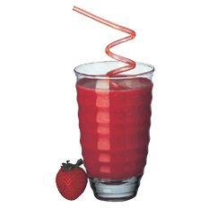 Fruit Jucy Shake