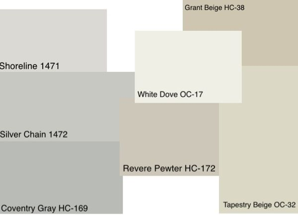 best 25+ pewter color ideas only on pinterest | pewter colour