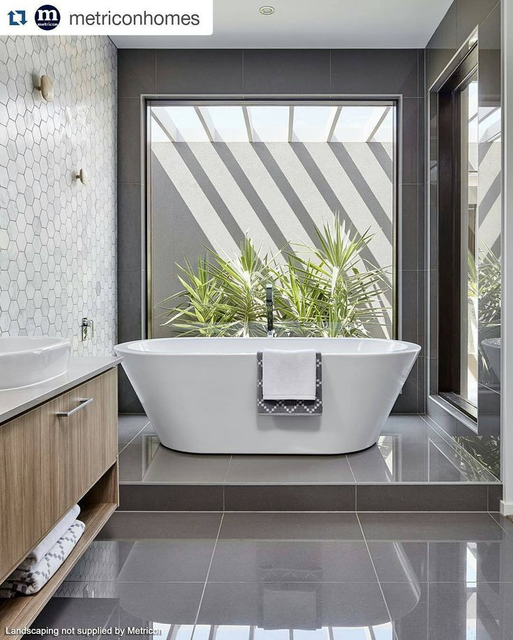 Official Reece Bathrooms Instagram. Design, inspiration and bathroom happiness™ Create a bathroom you'll love.