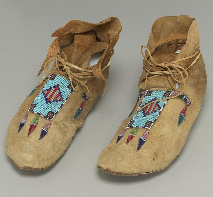 NA.202.799 - Buffalo Bill Online Collections Search