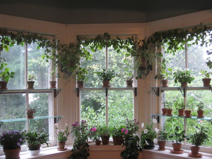 Garden Window Treatment Ideas drapery ideas great curtain ideas for bedroom better home and garden drapery pinterest drapery ideas and curtain ideas Best 25 Kitchen Garden Window Ideas On Pinterest