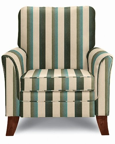 Riley High Leg Recliner by La-Z-Boy  sc 1 st  Pinterest & 75 best Furniture images on Pinterest | Recliners Lazyboy and Z boys islam-shia.org