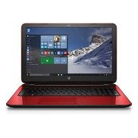 """Hewlett Packard Notebook 15.6"""" Laptop (AMD Quad-Core, 6GB, 500GB HDD) with Windows 10 - Flyer Red    HP Pavilion 15-f010dx / f162dx 15.6"""" Touch Screen Laptop Review HP 15.6"""" LED, AMD QuadCore, 4GB RAM, 500GB Laptop HP Pavilion TouchSmart Read  more http://themarketplacespot.com/computer-laptop/hewlett-packard-notebook-15-6-laptop-amd-quad-core-6gb-500gb-hdd-with-windows-10-flyer-red/  Visit http://themarketplacespot.com to read more on this topic"""