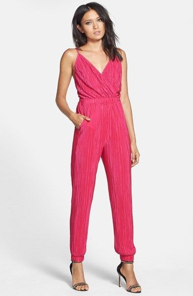 Brand: Hudson Store: Nordstrom Color: Pink Size: M (8-10) Availability: In Stock Price: $58.00