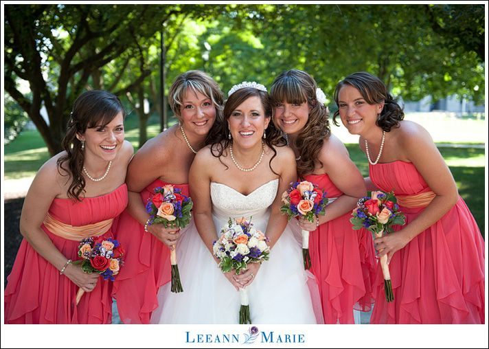 Över 1 000 bilder om trish wedding på PinterestMottagningar Ann ...