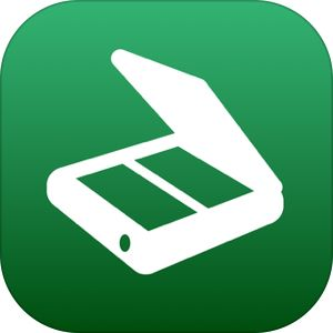 Photo to PDF Converter : Pic to PDF - Scan receipts Print to pdf,word doc by Thawatchai Boontan