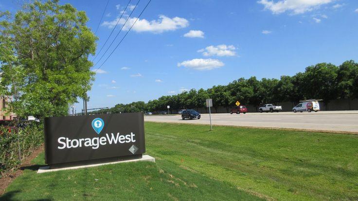 Storage West Sugar Land is a self storage location in Sugar Land Texas