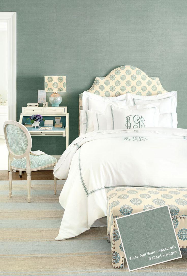 81 best wallpaper images on pinterest fabric wallpaper ballard designs catalog paint colors january 2014