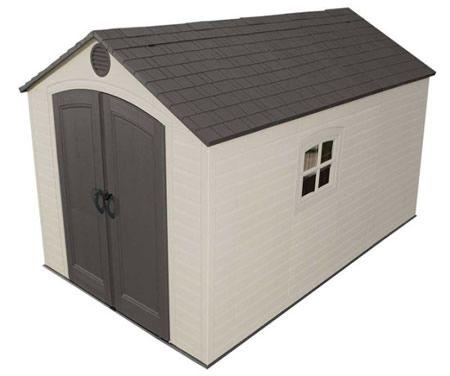 Garden Sheds Kent 99 best custom sheds geelong images on pinterest | custom sheds