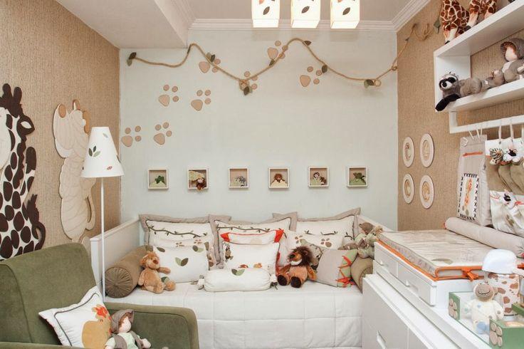 quartos decorados com piso vinilico | , tapetes de borracha antialérgicos e piso revestido de vinil ...