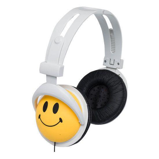 Biggsound Smiley Kulaklık     Teknik Özellikler  Hoparlör: 40mm  Hassasiyet: 102dB  Empedans: 32  Frekans Aralığı: 20Hz - 20000Hz  Azami Güç Girişi: 15mW    .................  #music #kullaklık #stero #müzik #musically #telefon #telephone #aksesuarlar #bilgisayar #computer #rap #rock #pop #fun #smile #smiley #ses #radio #radyo #mp3 #mp4 #müzikçalar