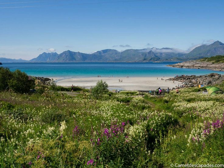 168 best Norvège images on Pinterest Road trips, Travel and - express küchen erfahrungen
