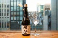 銀座に日本酒の獺祭直営店がOPEN 2月には銀座で獺祭を味わえる獺祭SAKE Weeks in Ginzaが開催されます 獺祭は山口県に酒蔵のある旭酒造のお酒でいまや世界に誇る日本酒といっても過言ではない事でしょう 近くのお店約40店舗が獺祭に合う絶品のおつまみをご用意してお待ちしています 参加者はお好きな3店舗で獺祭とお料理を楽しむことができますよ また酒粕を使った絶品料理も登場するという事でとっても楽しみ 体にも良い日本酒を銀座で思い切り楽しみましょう()/  獺祭SAKE Weeks in Ginzaについて http://ift.tt/2ja5bPy  獺祭ストア 銀座 http://ift.tt/2j34eW8  #日本酒#獺祭#酒#銀座#グルメ tags[東京都]