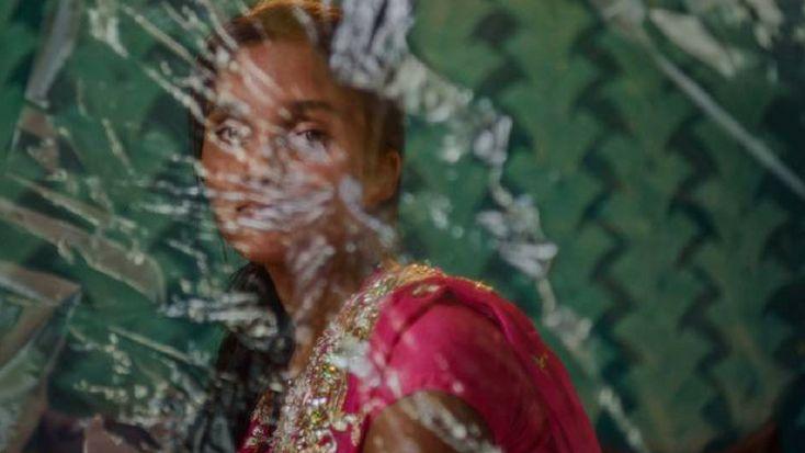 Οι σεξουαλικές επιθέσεις και η σιωπηλή γλώσσα ανοχής στην Ινδία