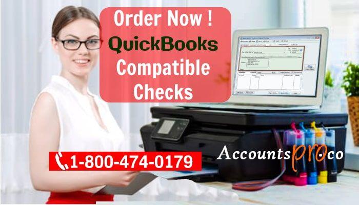 Easily Print Business Checks And Need Checks Printed For