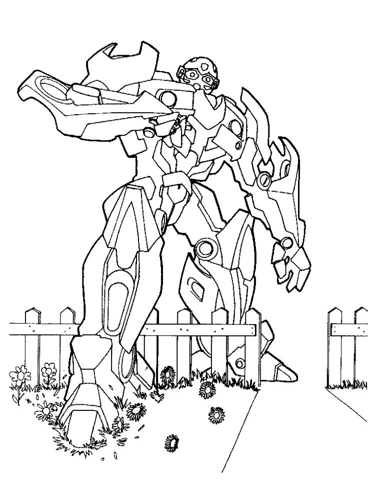43 best transformers coloring pages images on pinterest for Transformers prime beast hunters coloring pages