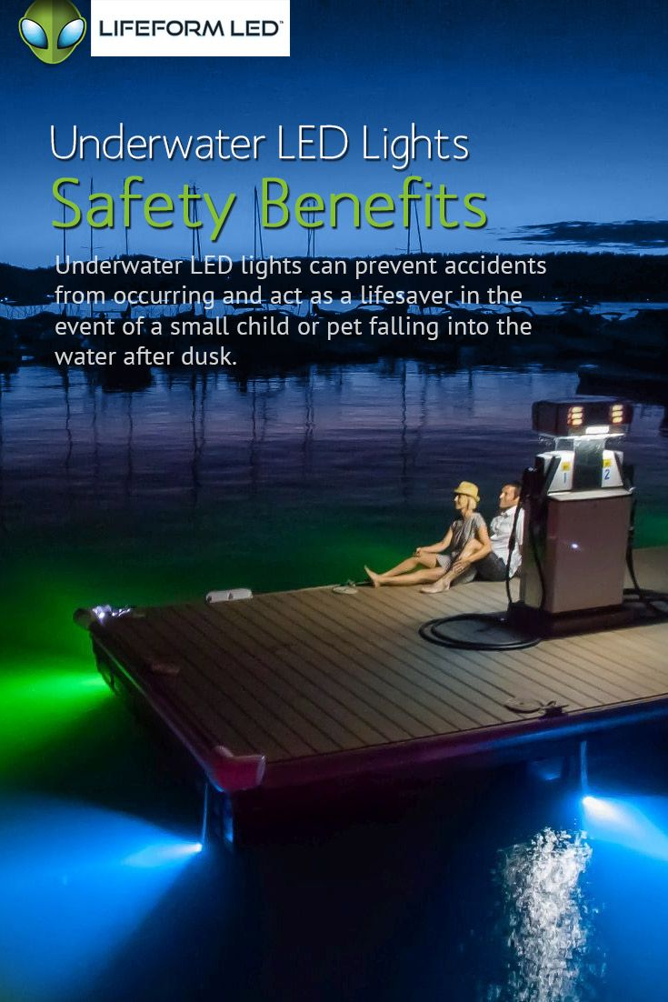 top 25 ideas about underwater boat lighting on pinterest | set of, Reel Combo