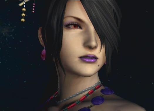 Lulú (Final Fantasy)