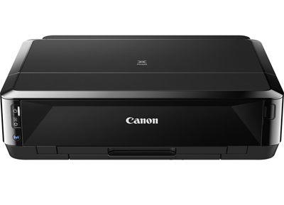 Ο εκτυπωτής έχει μέγιστη ταχύτητα μέχρι και 15/15 σελίδες εκτύπωσης/λεπτό, μέγιστη ανάλυση μέχρι και 9600x2400 dpi, σύνδεση USB 2.0, κύκλο εργασίας 1000 σελίδες/μήνα, αυτόματη εκτύπωση 2πλής όψης.