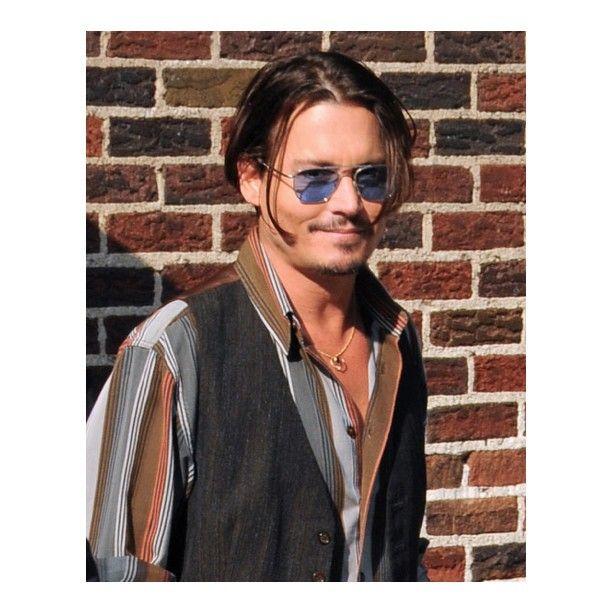 Die Neuen Trend Männer Und Frauen Sonnenbrille Europäische Und Amerikanische Straße Schießt Laufsteg Persönlichkeit Sonnenbrille,A1