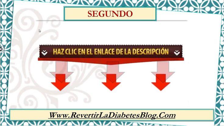 Alimentos Permitidos Para Diabéticos Tipo 2