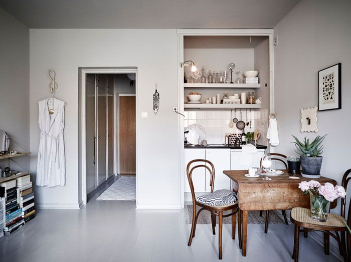 Stylish-25-sqm-apartment-01