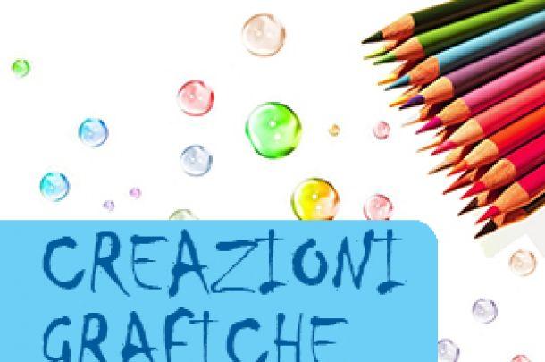 Creazioni grafiche #fotografia #logo #volantini #banner #grafica