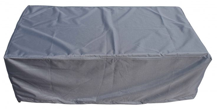 modular outdoor furniture covers - diy modern furniture Check more at http://cacophonouscreations.com/modular-outdoor-furniture-covers-diy-modern-furniture/
